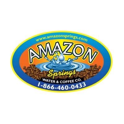 Amazon_Final2